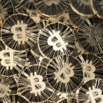 bitcoin on flickr antana